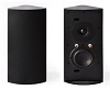 Cornered Audio C4 Black