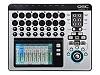 QSC TouchMix 16