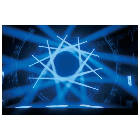 Phantom 20 LED Beam