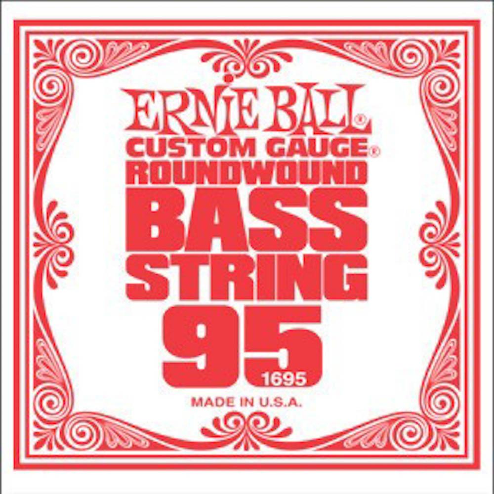 Ernie Ball EB-1695