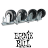 Ernie Ball EB-6101