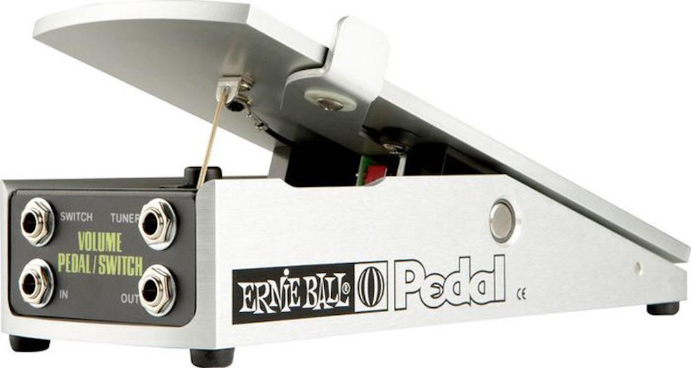 Ernie Ball EB-6168
