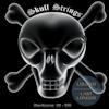 Skull Strings BAR1258