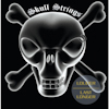 Skull Strings SKUS110B