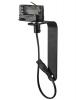 Audio Pro Track Mount A10/G10/A26 (Black)