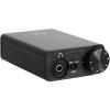 E10K DAC Headphone Amp