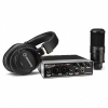 Steinberg UR22mk2 Recording Pack Elements Edition