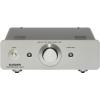 Sugden Audio Masterclass DAC-4 Converter (TI)