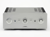Sugden Audio Masterclass IA-4 Integrated (TI)
