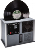Audiodesk Gläss Vinyl Cleaner PRO X (latest optional 7