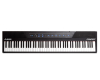 Alesis Concert Digital Piano