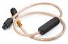 iFi Audio SupaNova 1,8m SilentPower
