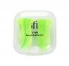 iFi Audio EarPlugs 8p