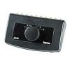 Audio Switcher AP-04