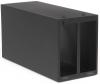 DuoModo Dual-Module Desktop Chassis
