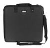 UDG CDJ-3000/2000NXS2/DJM900NXS2 Hardcase Black
