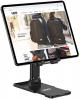 UDG Ultimate Phone/Tablet Stand Black