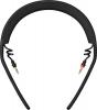 H06 Bluetooth headband