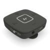 BT Music Adaptor Transmitter/Receiver WMA2