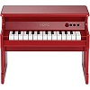 Tinypiano Red