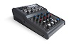 Alesis Multimix 4 FX USB