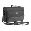 UDG MIDI Controller Flight Bag M