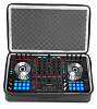 UDG MIDI Controller Sleeve L