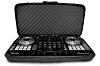 UDG Controller Hardcase XL