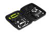 DIGI Hardcase Large with USB HUB/Power Adaptor