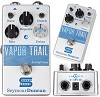 Seymour Duncan The Vapor Trail
