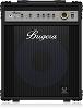 Behringer Ultrabass BXD15A