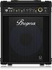 Behringer Ultrabass BXD15
