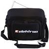 Elektron Carrying Bag ECC-2