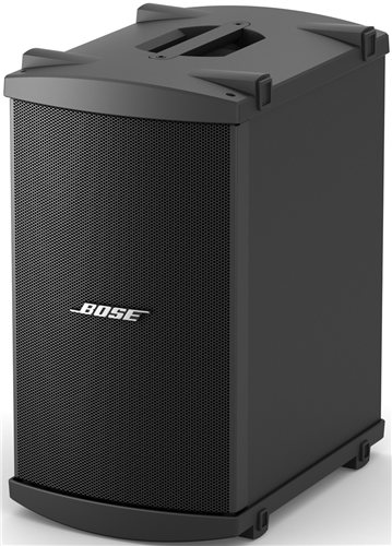 Bose B2