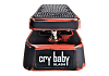 Dunlop SC-95 Slash Crybaby Classic Wah