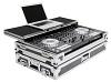DJ-Controller Workstation DDJ-SZ/RZ/SZ2