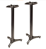 Ultimate Support MS-90/45B Studio Monitor Stand