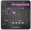 Streichfett String Synthesizer