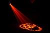 Chauvet Rouge R2 Spot