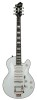 Hagström Tremar Super Swede P-90 White