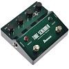Ibanez TS-808DX