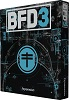 BFD 3