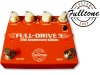 Fulltone FullDrive 3 Custom Shop