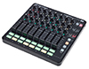 Novation Launchcontrol XL MK2