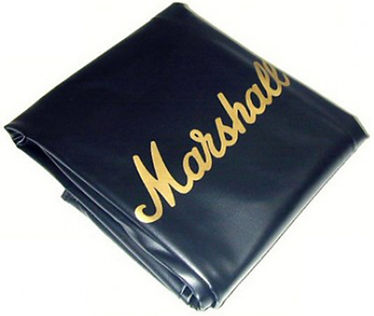 Marshall COVR 00057