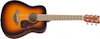 Yamaha JR2S Tobacco Sunburst