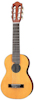GL1 6-String Guitalele Natural