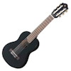 Yamaha GL1 6-String Guitalele Black