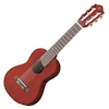 GL1 6-String Guitalele Persimmon Brown