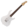 Yamaha PACIFICA012 Vintage White